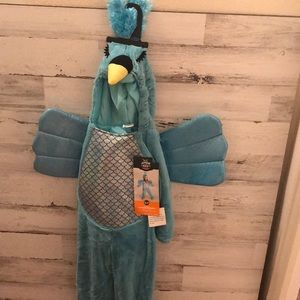Other - NWT Hummingbird Costume